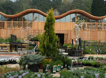 Splendid Dog Friendly Garden Centres In The Cotswolds With Exquisite Batsford Garden Centre With Beauteous Garden Sheds Wolverhampton Also Large Garden Statues In Addition Princes Gardens London And Tea Garden Of Darjeeling As Well As Small Herb Garden Additionally Garden Planning From Dogfriendlycotswoldscouk With   Beauteous Dog Friendly Garden Centres In The Cotswolds With Splendid Tea Garden Of Darjeeling As Well As Small Herb Garden Additionally Garden Planning And Exquisite Batsford Garden Centre Via Dogfriendlycotswoldscouk