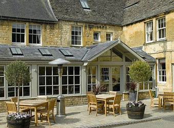 Dog Friendly Pubs Indover